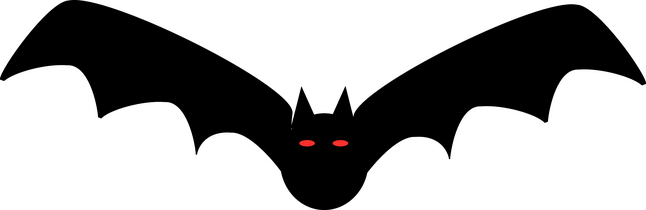 bat w red eyes picsburg.jpg